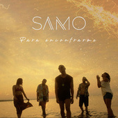 Para Encontrarme de Samo