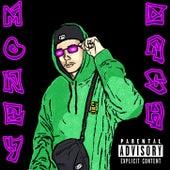 MONEYCASH by Ninho