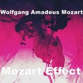 Mozart Effect de Músicas Para Relaxar