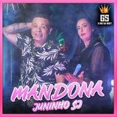 Mandona von Juninho SJ