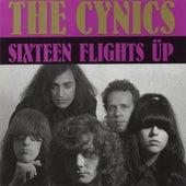 Sixteen Flights Up by Cynics