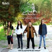 Con el Espiritu de Marley by Rebel Sound Band