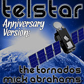 Telstar - Single by Various Artists