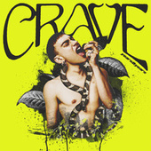 Crave by Years & Years