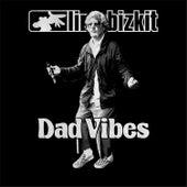 Dad Vibes von Limp Bizkit