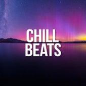 Chill Beats by Ibiza Lounge