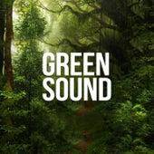 Green Sound by Rain Sounds Sleep