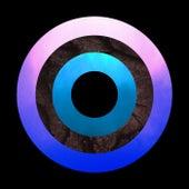 Blue Circle von Deep House