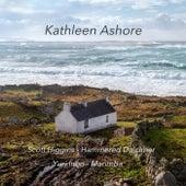 Kathleen Ashore (feat. Yuri Inoo) by Scott Higgins