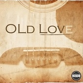 Old Love de La Retroband
