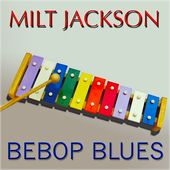 Bebop Blues de Nuyorican Soul