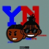 Young Niggas by Lil Tucc