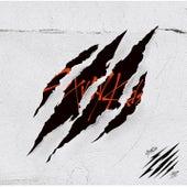 Scars / Thunderous -Japanese version- de Stray Kids