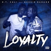 Loyalty de Ot Cali