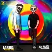 Best of Jarod de Jarod