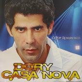 O Pop Romântico de Dory Casa Nova