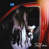 Tell Me de NR