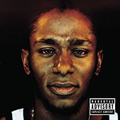 Black On Both Sides de Yasiin Bey (Mos Def)