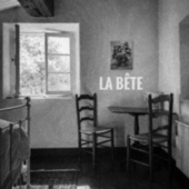 La Bête by Ashley Campbell