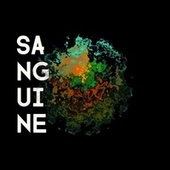 Fragments by Sanguine