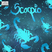 Cosmic Classical: Scorpio by Georges Bizet