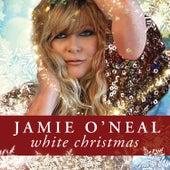 White Christmas by Jamie O'Neal