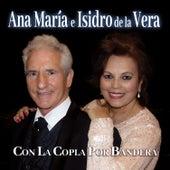 Con la Copla por Bandera de Ana Maria