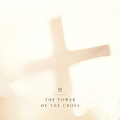 The Power of the Cross by Casting Crowns