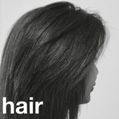hair by Cappi