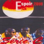 Série C by Espoir 2000