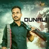Dunali by Nanda