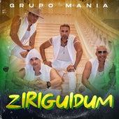 Ziriguidum by Grupo Mania