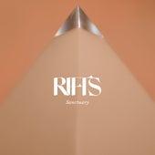 Rifts by Sanctuary