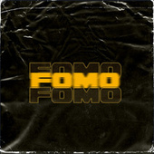 FOMO by Touliver