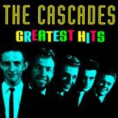 Greatest Hits de The Cascades