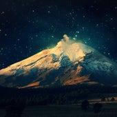 Sleep Away by Arlen Ness