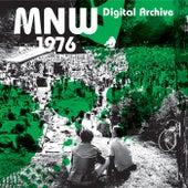 MNW Digital Archive 1976 de Various Artists