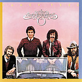Fancy Free by The Oak Ridge Boys