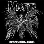Descending Angel / Science Fiction/Double Feature by Misfits