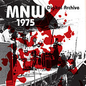 MNW Digital Archive 1975 by Various Artists