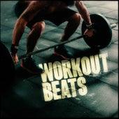 Workout Beats de Various Artists