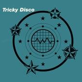 Tricky Disco de Tricky Disco