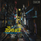 This Thing Of Ours 2 by The Alchemist