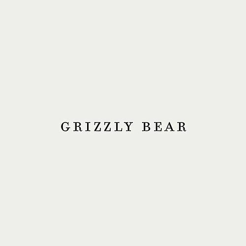 Sleeping Ute by Grizzly Bear