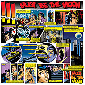 Must Be The Moon by !!! (Chk Chk Chk)