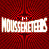 The Moussekateers von Various Artists