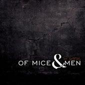 The Depths de Of Mice and Men