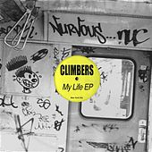 My Life EP by The Climbers