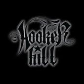 Soundtrack fra Hooker Hill