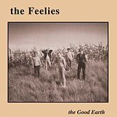 The Good Earth de The Feelies